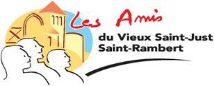 Les amis du vieux Saint-Just-Saint-Rambert